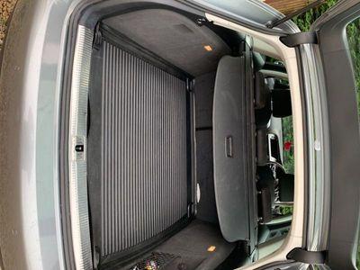used Audi A4 Avant 2.0 TDI SE 5dr