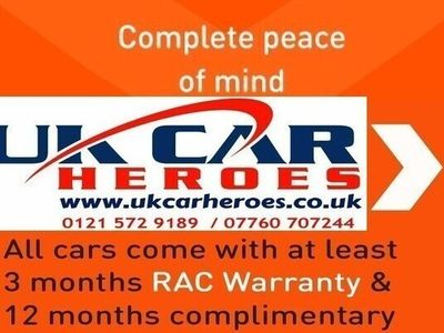 used Seat Alhambra Estate 2.0 TDi PD Reference 5d (7 )