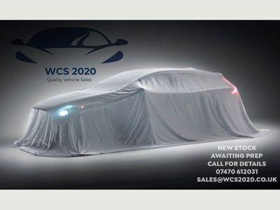 used BMW 535 5 SERIES 3.0 D M SPORT TOURING 5d AUTO 282 BHP