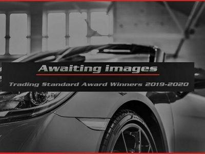 "used Mercedes GLC43 AMG Glc ClassAMG 4MATIC PREMIUM PLUS PAN ROOF BURMESTER 21"" ALLOYS COMAND 360 CAME 3.0 5dr"