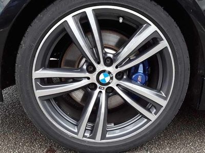 used BMW 428 4 Series I M Sport 2Dr Auto