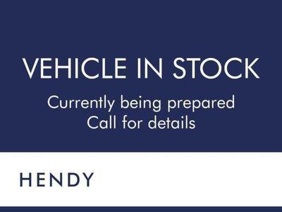 used Skoda Kodiaq 2.0 BiTDI (239ps) 4X4 vRS (7 seats) DSG SUV Semi Auto diesel estate