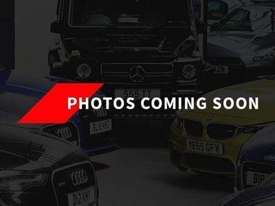 used Land Rover Range Rover 5.0 P525 V8 Autobiography Auto 4WD (s/s) 5dr
