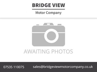 used Suzuki Wagon R 1.2 GL 5d 80 BHP