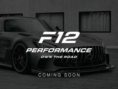 used Mercedes G63 AMG G Class 4.0V8 BiTurbo AMG SpdS+9GT 4WD (s/s) 5dr