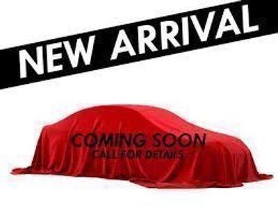 used Alfa Romeo 159 2.0 JTDM 16V LUSSO 4d 170 BHP