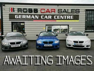 used BMW 216 2 Series 1.5TD d M Sport Active