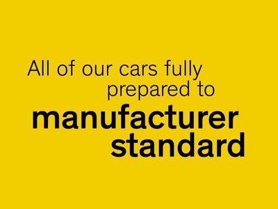 used VW Passat 2019 Slyfield Industrial Estate 1.5 Tsi Evo 150 Se Business 5Dr