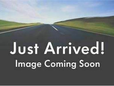 used BMW X1 2.0TD xDrive20d Sport 5-Door Station Wagon 5dr