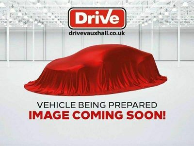 used Citroën DS3 1.6 e-HDi 115 Airdream DSport Plus 3dr Hatchback