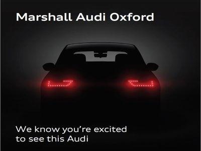 used Audi RS6 RS6 4.0T FSI QuattroPerformance 5dr Tip Auto Estate 2017