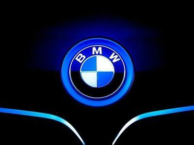 used BMW i3 i3 Series94Ah 4dr