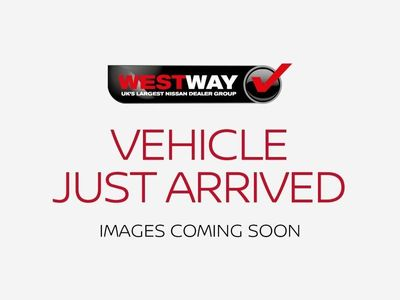 used Nissan NV400 2.3 dci 135ps H1 Tekna Chassis Cab