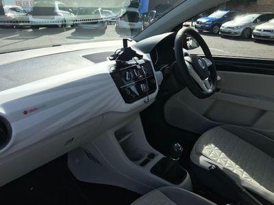 used VW up! Up Special EDS 1.0 90PSBeats 5dr (Start Stop) Hatchback 2019