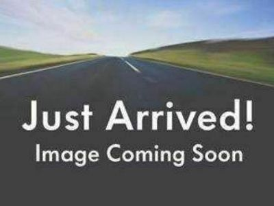 used VW Scirocco 1.4 TSI GT Black Edition 125PS 3-D Coupe
