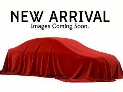 used Mercedes C270 C ClassCDI AVANTGARDE SE 2.7 4dr