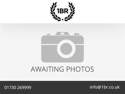 used BMW 318 3 Series 2.0 D SPORT TOURING 5d 148 BHP
