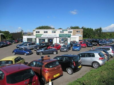 used Rover 25 IMPRESSION 3 5-Door 1.4 5dr