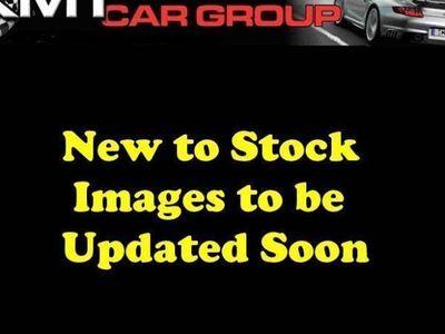 used Fiat Punto PETROL MANUAL HATCHBACK 5 DOORS