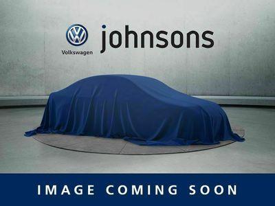 used VW Arteon 2.0 TDI SCR 190 R-Line 5dr DSG