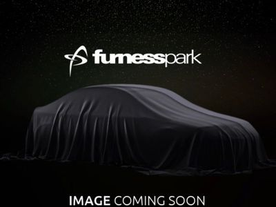 used BMW 220 Active Tourer 2 Series 2.0 i GPF Luxury DCT (s/s) 5dr