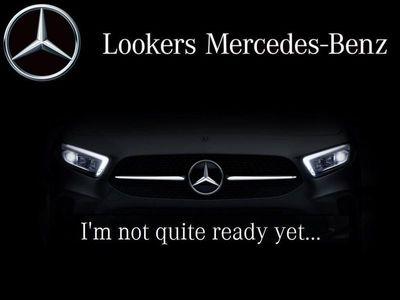 used Mercedes GLE400 4Matic Amg Line Prem + 5Dr 9G-Tron [7 St] 2.9