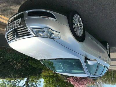 used VW Passat Estate 2.0 Highline BlueMotion Tech TDI CR DPF 5d