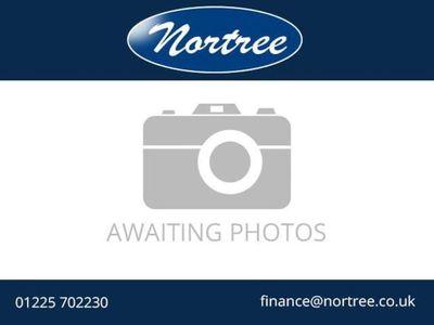 used Mercedes C220 C-Class 2.1BLUETEC AMG LINE PREMIUM PLUS 4d AUTO 170 BHP NORTREE APPROVED USE