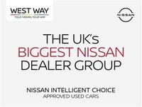 used Nissan Micra 1.0 Dig-T 117 Tekna 5Dr