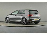 used VW Golf Sportsvan 1.5 TSI Match Edition (130ps)
