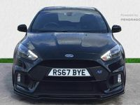 used Ford Focus Rs 2.3 EcoBoost 5dr
