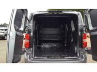 used Vauxhall Vivaro 2.0TD 3100 L1H1 Sportive (120PS)(Eu6dT) Panel