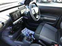 used Citroën C4 Cactus 1.6BlueHDi Feel