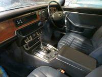 used Daimler Sovereign SovereignSERIES II 4.2 STRAIGHT 6 FSH