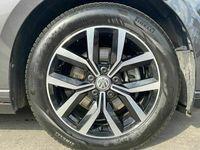 used VW Passat ESTATE