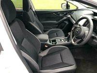 used Vauxhall Mokka X 1.4 DESIGN NAV 5 door hatchback