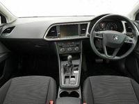 used Seat Leon 1.6 TDI SE Dynamic Technology 5dr DSG