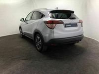 used Honda HR-V 1.6 i-DTEC EX 5dr Manual