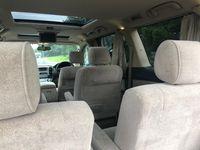 used Toyota Alphard 2.4 VVT-I Hybrid,Mobility Vehicle,E-Four 5dr