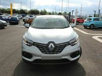 used Renault Kadjar 1.3 TCE Iconic 5dr EDC