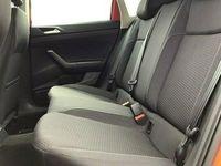 used VW Polo Se Evo 1.0 EVO SE Hatchback 5dr Petrol Manual (s/s) (80 ps)