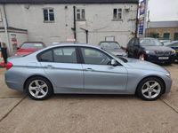 used BMW 320 3 SERIES i SE 2.0 4dr