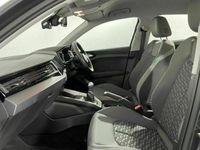used Audi A1 35 TFSI Sport 5dr 1.5