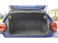 used VW Polo 1.0 EVO 80 SE 5dr Petrol Hatchback