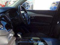 used Volvo XC90 II D5 INSCRIPTION diesel estate