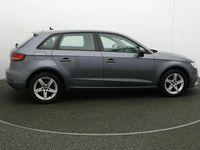 used Audi A3 TDI SE TECHNIK for sale | Big Motoring World