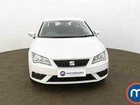 used Seat Leon 1.0 TSI SE [EZ] 5dr
