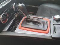 used Mercedes C250 C Class 2.1CDI AMG Sport Plus 7G-Tronic Plus 4dr