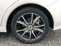 used Vauxhall Crossland X 1.2 ELITE ECOTEC S/S 5 door hatchback