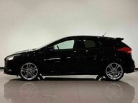used Ford Focus 2.0T EcoBoost ST-2 5dr